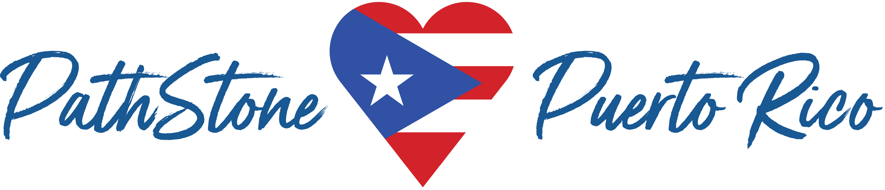 Pathstone [heart] Puerto Rico