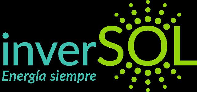 inversol logo