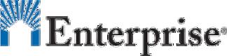Logo - Enterprise Community Partners