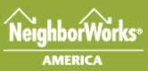 Logo - Neighbor Works America