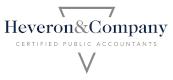 Logo - Heveron and Company